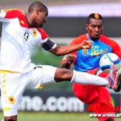 Pack Produits RDC vs Angola...