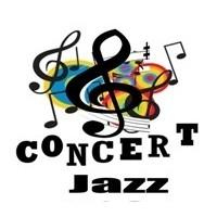Classique & Orchestre