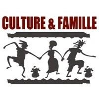 Culture, Famille, Éducation