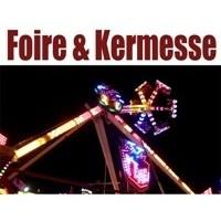 Foire & Kermesse
