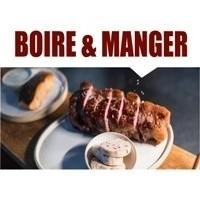Boire & Manger